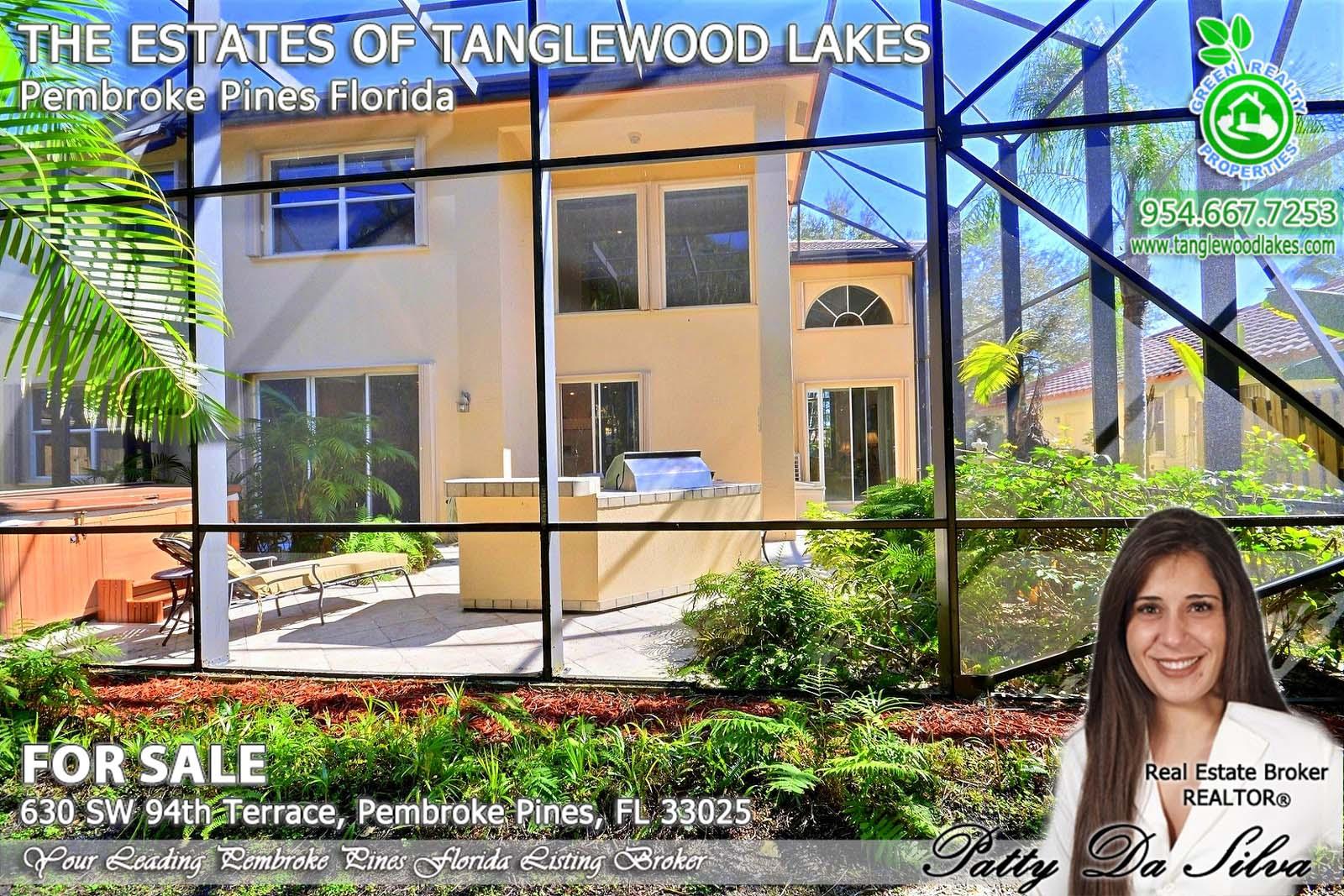 Top 10 Pembroke Pines Realtors