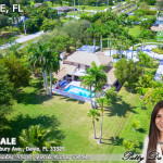 real-estate-agenrt-in-south-florida-davie-shenandoah-patty-da-silva