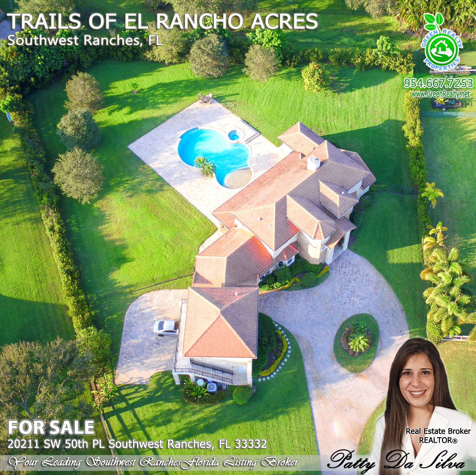 southwest-ranches-real-estate-brokerage-green-realty-properties