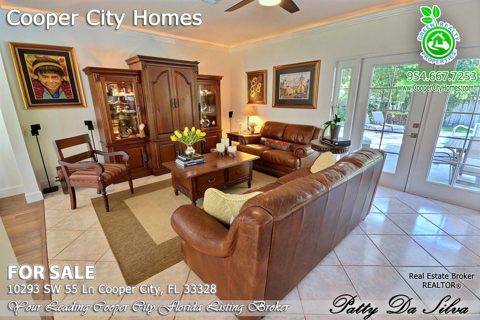 10293 - Cooper City Homes For Sale (11)