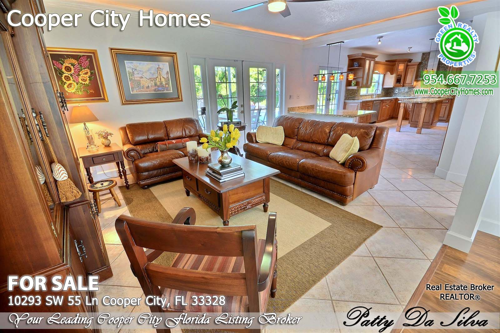10293 - Cooper City Homes For Sale (12)