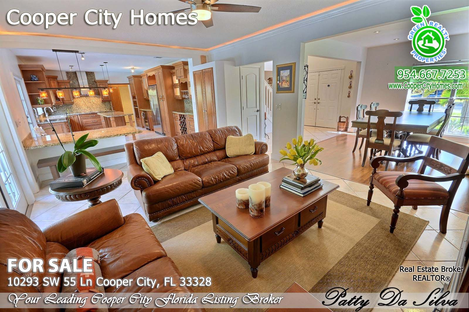 10293 - Cooper City Homes For Sale (14)