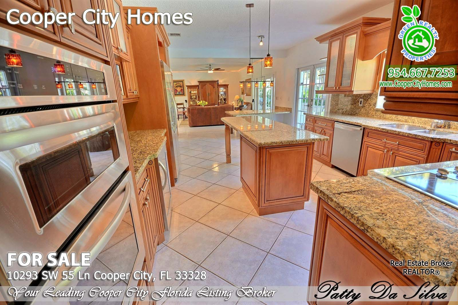 10293 - Cooper City Homes For Sale (15)