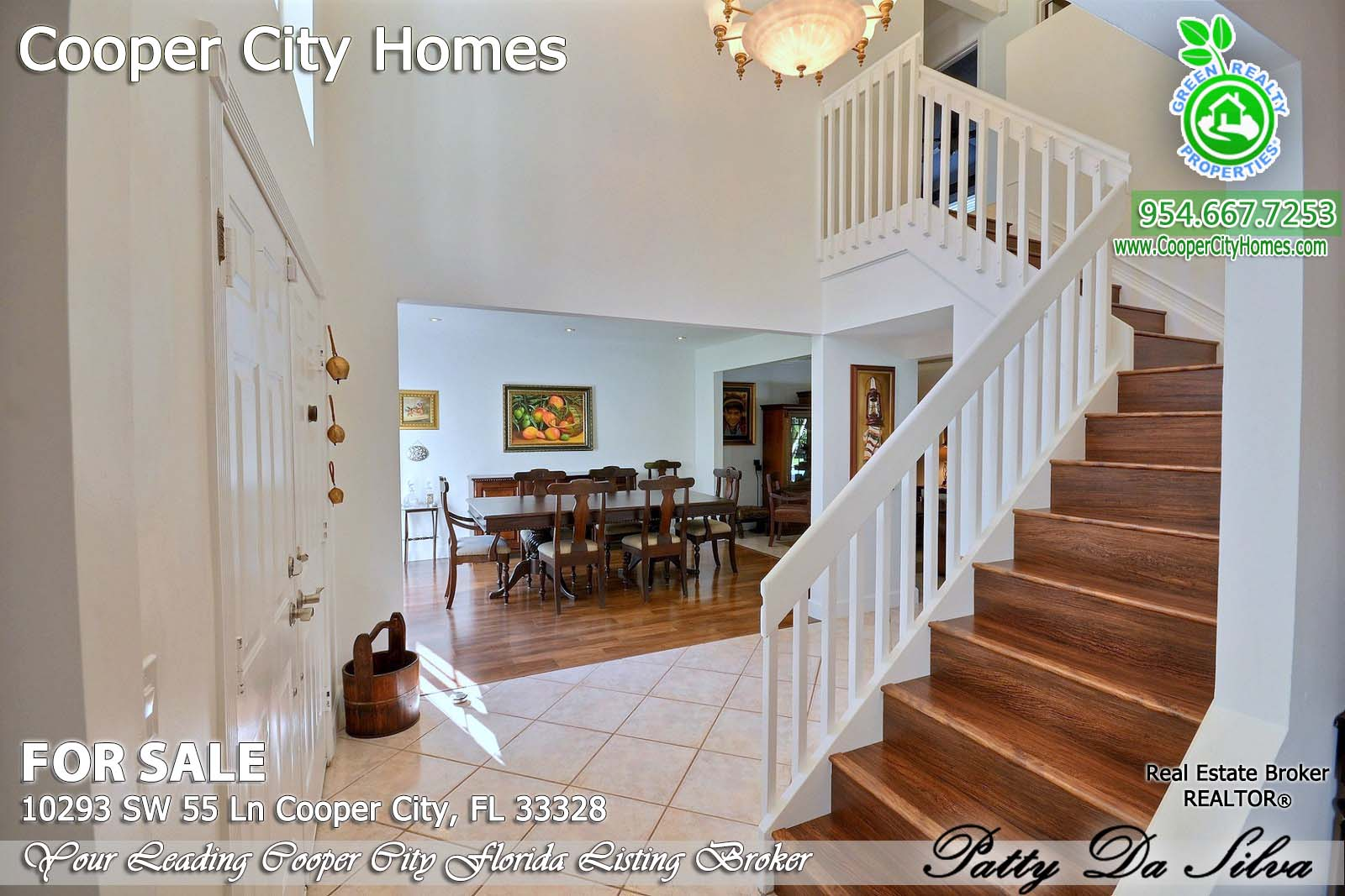 10293 - Cooper City Homes For Sale (21)