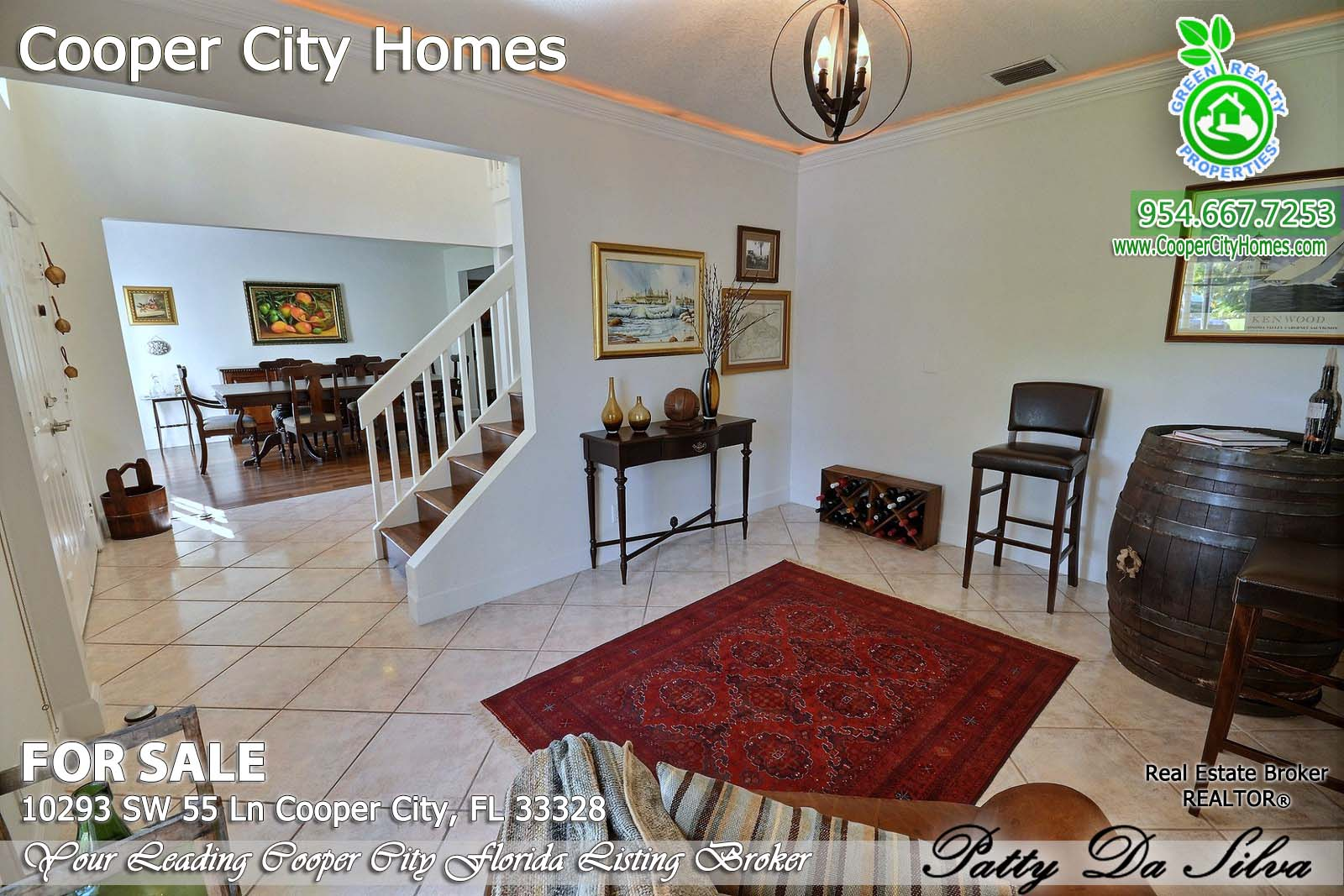 10293 - Cooper City Homes For Sale (22)