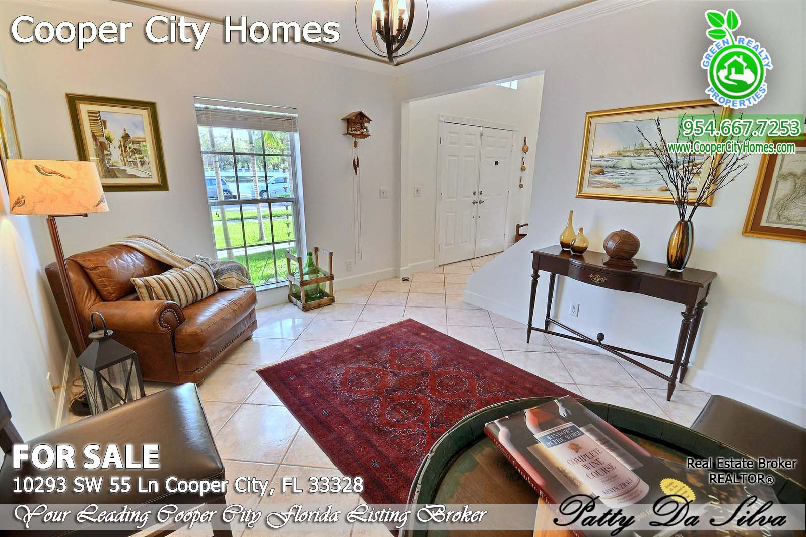 10293 - Cooper City Homes For Sale (23)