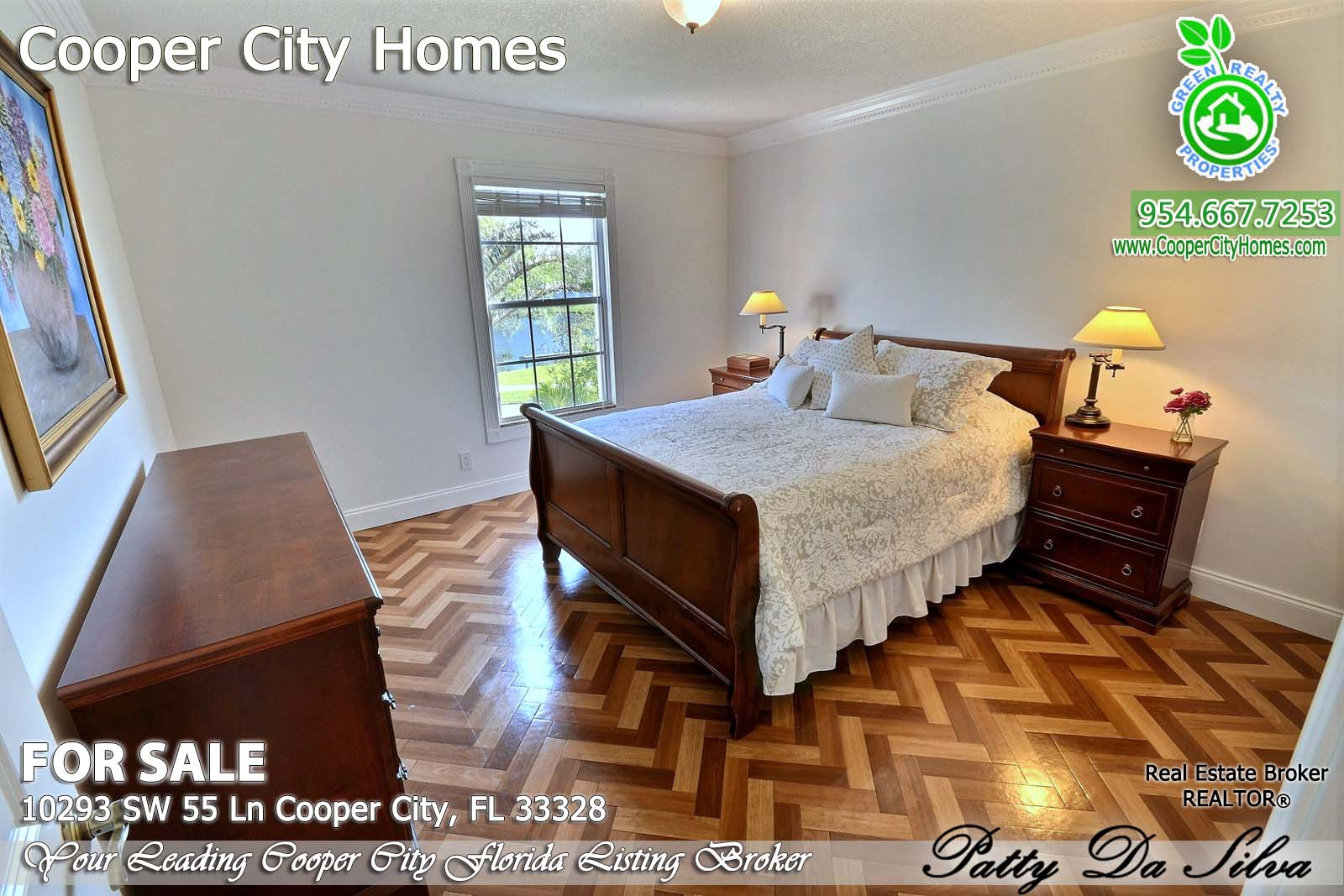 10293 - Cooper City Homes For Sale (24)