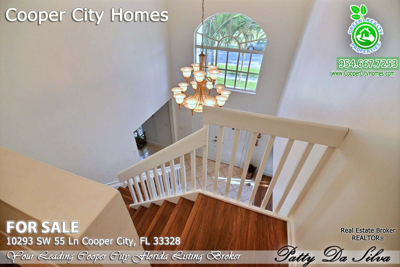 10293 - Cooper City Homes For Sale (27)