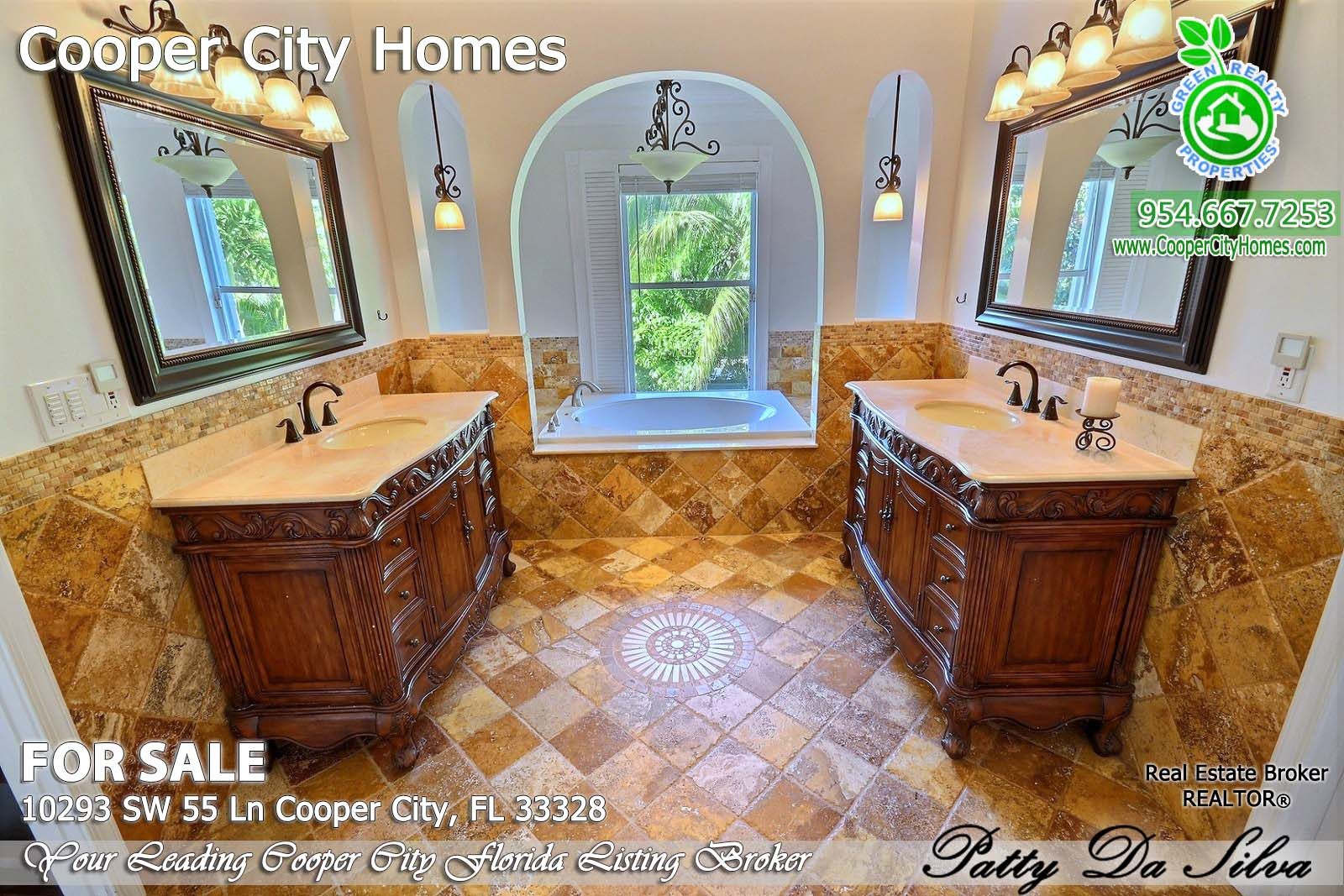 10293 - Cooper City Homes For Sale (28)