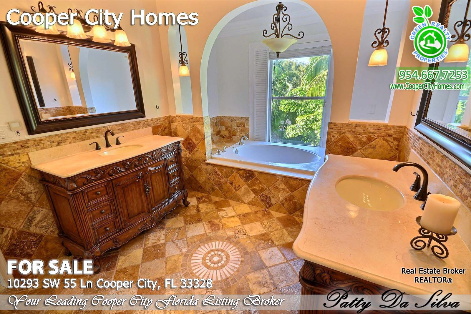 10293 - Cooper City Homes For Sale (29)