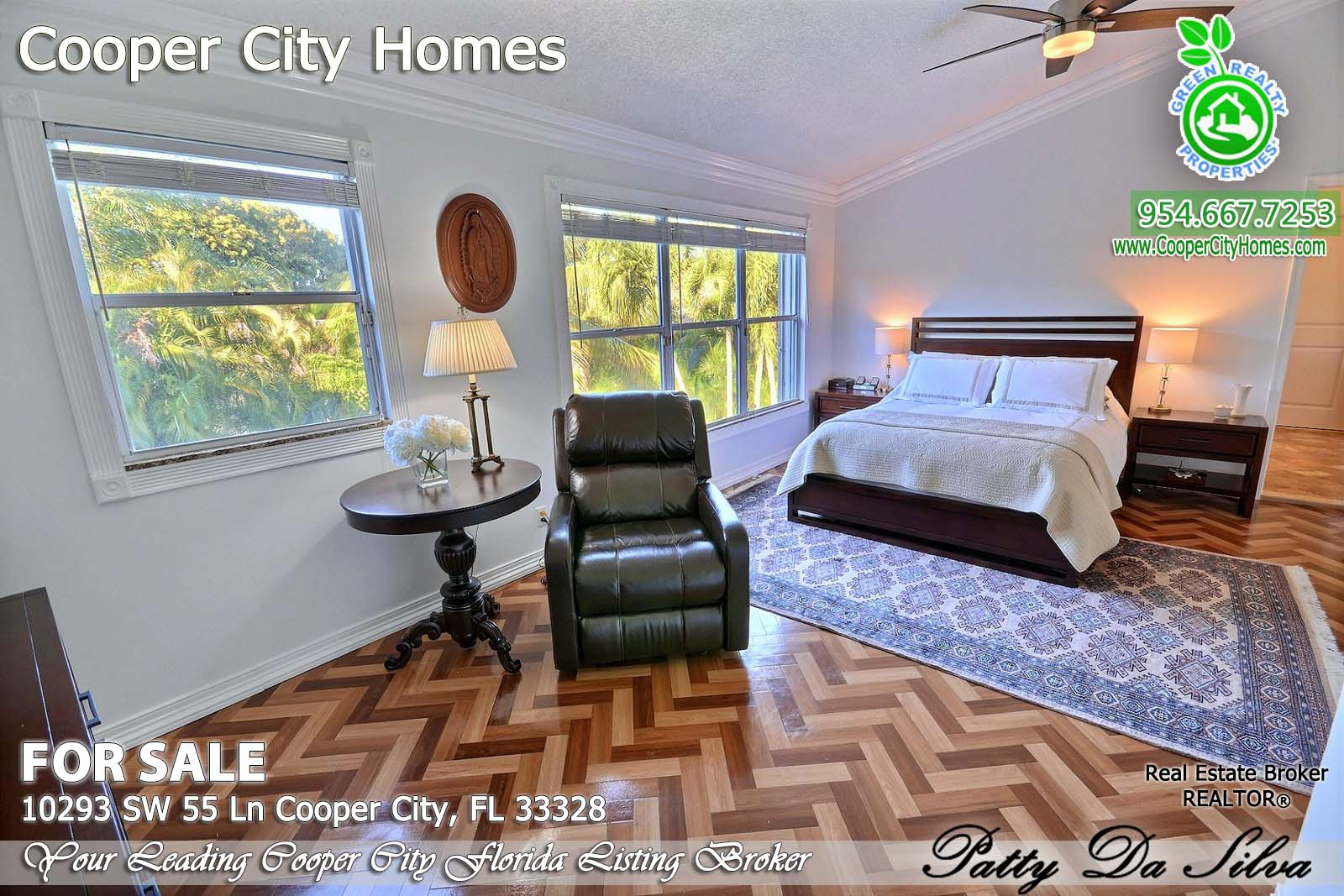 10293 - Cooper City Homes For Sale (30)