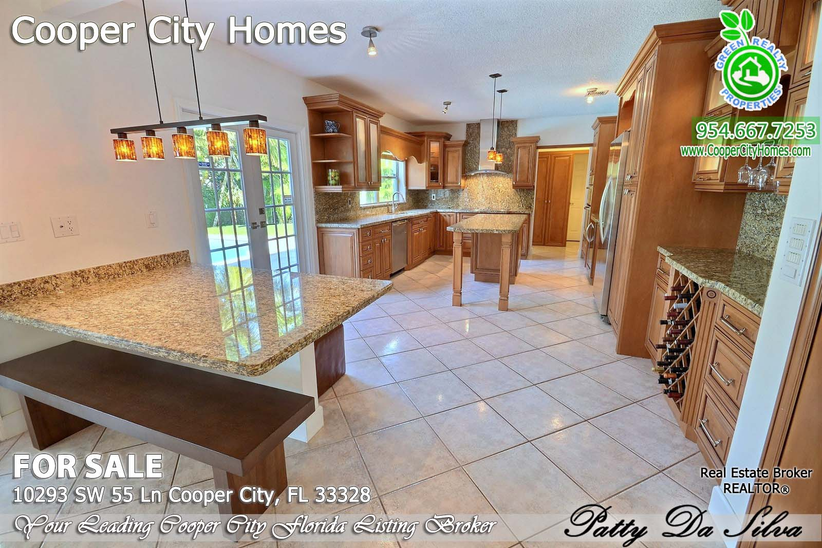 10293 - Cooper City Homes For Sale (9)