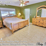 8690---Pembroke-Pines-Homes-For-Sale-(7)