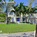 Cooper City Real Estate Broker Patty Da Silva Green Realty Properties (2)