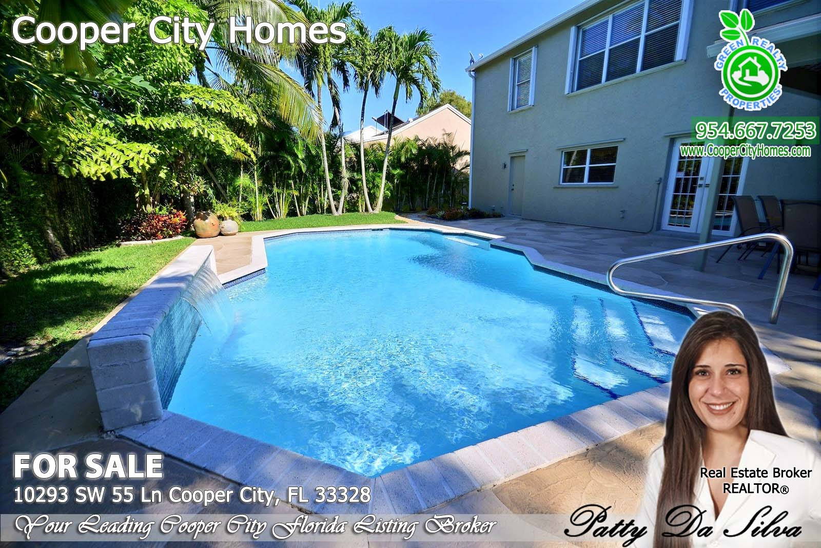 Cooper City Real Estate Broker Patty Da Silva Green Realty Properties (8)