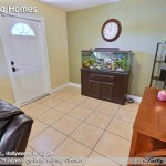 Hollywood FL Homes For Sale (21)