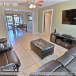 Hollywood FL Homes For Sale (23)
