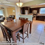 Hollywood FL Homes For Sale (26)