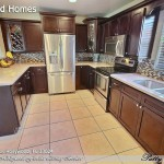 Hollywood FL Homes For Sale (28)