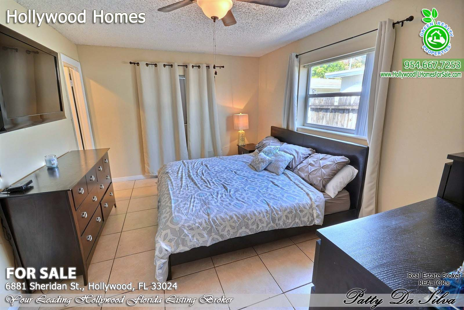 Hollywood FL Homes For Sale (32)