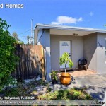 Hollywood Florida Real estate listing agent patty da silva green realty properties (2)
