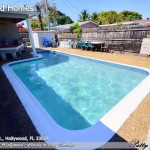 Hollywood Florida Real estate listing agent patty da silva green realty properties (3)