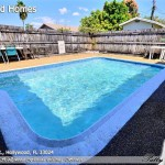 Hollywood Florida Real estate listing agent patty da silva green realty properties (4)