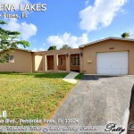 Pasadena Lakes Real Estate Patty Da Silva (2)
