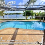 Pasadena Lakes Real Estate Patty Da Silva (4)