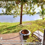 Pasadena Lakes Real Estate Patty Da Silva (7)