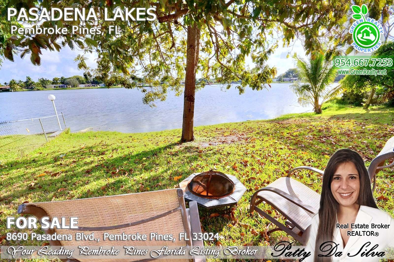 Pasadena Lakes Real Estate Patty Da Silva (7)