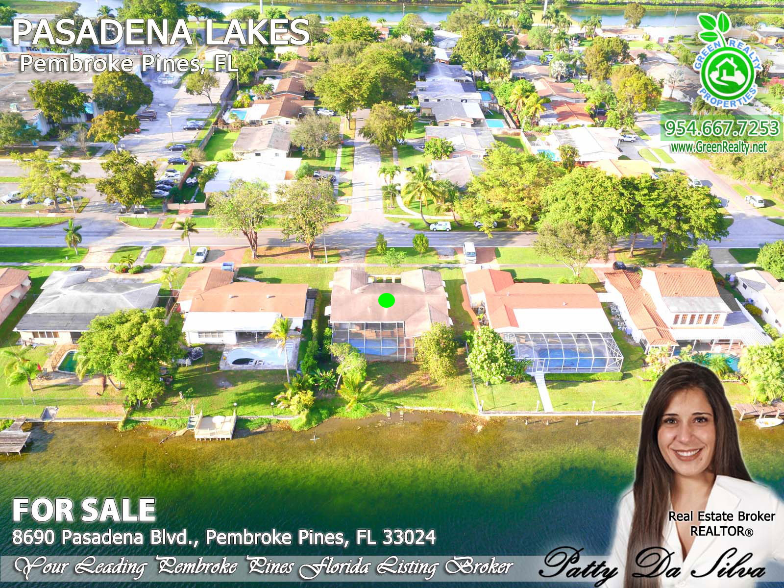 homes-for-sale-in-pasadena-lakes-pemrbroke-pines-fl-by-patty-da-silva-green-realty-properties