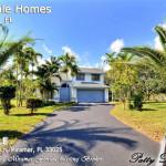 Riverdale-Miramar-listing-broker-Patty-Da-Silva-green-realty-properties
