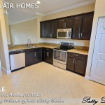 11874 SW 25 CT, Miramar FL 33025 - Montclair (1) - Copy