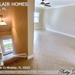 11874 SW 25 CT, Miramar FL 33025 - Montclair (10) - Copy