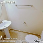 11874 SW 25 CT, Miramar FL 33025 - Montclair (11) - Copy
