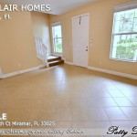 11874 SW 25 CT, Miramar FL 33025 - Montclair (12) - Copy