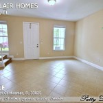 11874 SW 25 CT, Miramar FL 33025 - Montclair (13) - Copy