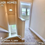 11874 SW 25 CT, Miramar FL 33025 - Montclair (16) - Copy