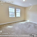 11874 SW 25 CT, Miramar FL 33025 - Montclair (17) - Copy