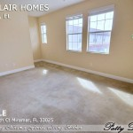 11874 SW 25 CT, Miramar FL 33025 - Montclair (18) - Copy