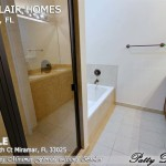 11874 SW 25 CT, Miramar FL 33025 - Montclair (19) - Copy