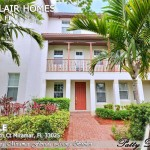 11874 SW 25 CT, Miramar FL 33025 - Montclair (22)