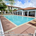 11874 SW 25 CT, Miramar FL 33025 - Montclair (24)