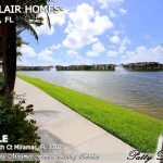 11874 SW 25 CT, Miramar FL 33025 - Montclair (25)