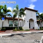 11874 SW 25 CT, Miramar FL 33025 - Montclair (26)
