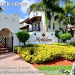 11874 SW 25 CT, Miramar FL 33025 - Montclair (28)