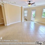 11874 SW 25 CT, Miramar FL 33025 - Montclair (5) - Copy