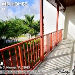 11874 SW 25 CT, Miramar FL 33025 - Montclair (7)