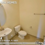 11874 SW 25 CT, Miramar FL 33025 - Montclair (8) - Copy